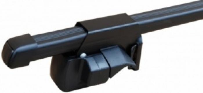 Багажники на крышу на ваз 2111 фаркоп-центр
